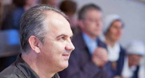 Vidente Ivan Dragicevic