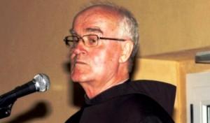 Pároco de Medjugorje falece aos 74 anos