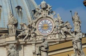 Media: Roma dará parecer positivo, mas caso permanece em aberto