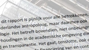 Autor de livro anti-Medjugorje desmascarado pela comunidade científica