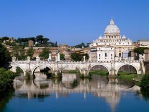 Comissão Vaticana encontra-se com o pároco de Medjugorje