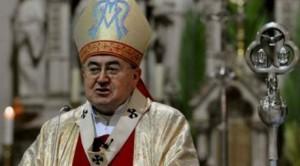 O Veredito do Papa sairá este ano