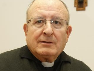 O veredito do Papa  está iminente