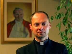 Confirmado: Papa João Paulo II queria visitar Medjugorje