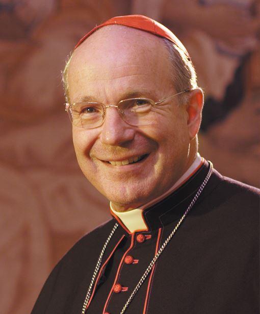 Cardeal confirma: Roma irá apoiar Medjugorje