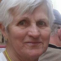 Curada de câncer de mama após visitar Medjugorje