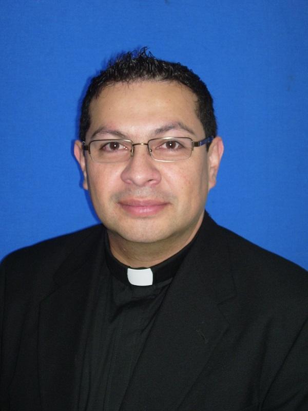 Padre americano vê o manto de Nossa Senhora cobrindo Medjugorje