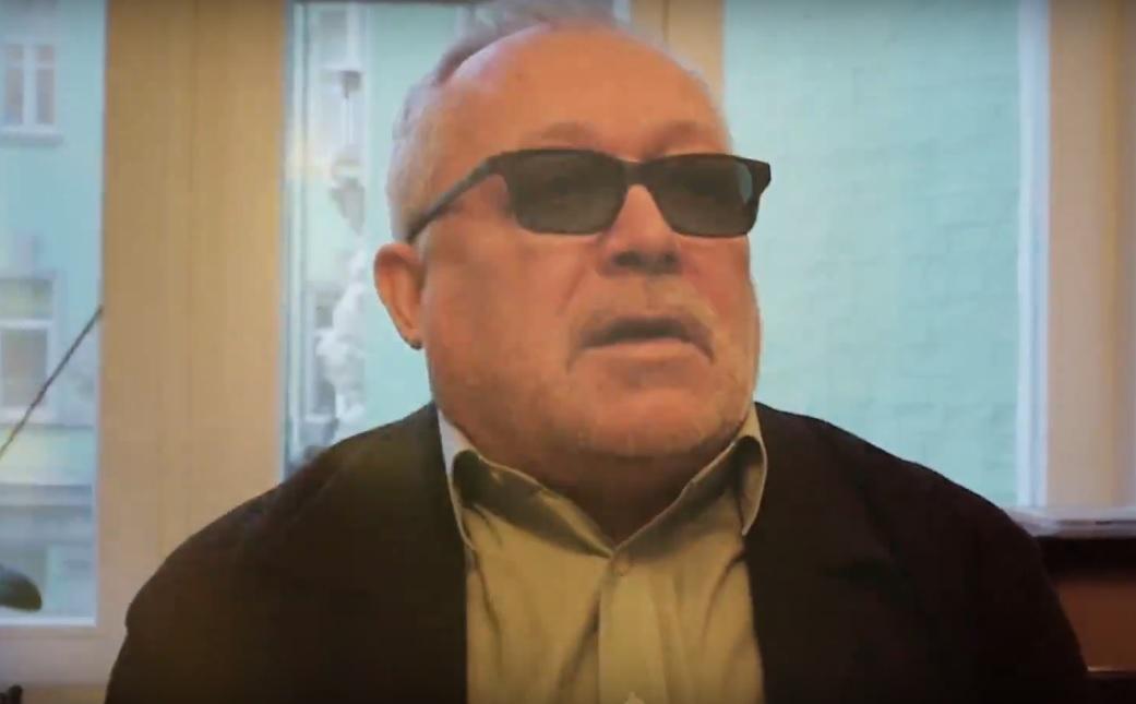 """SUPOSTO GENERAL DA KGB RUSSA AFIRMA: """"FORÇAMOS OS BISPOS A NEGAREM MEDJUGORJE"""""""