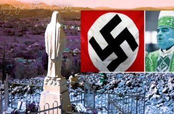 POLÊMICO FILME ITALIANO DENUNCIA ACORDO DA KGB COM BISPOS CONTRA MEDJUGORJE. DIOCESE LOCAL NEGA.