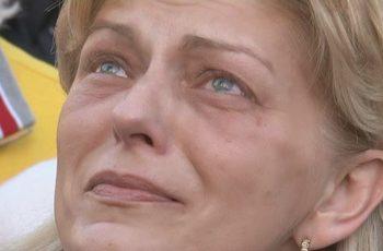 """VIDENTE MIRJANA: """"APENAS POSSO DIZER ISTO SOBRE OS SEGREDOS !!"""""""