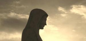 Especialista esclarece por que Maria pediu orgulho