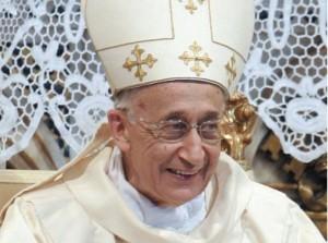Roma adia a entrega do relatório sobre Medjugorje