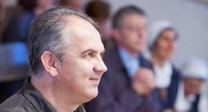 Ivan ocupado com a Itália no mês de setembro