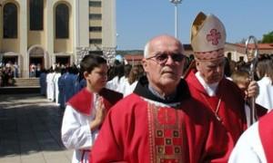 Pastor: Roma não podia ignorar Medjugorje