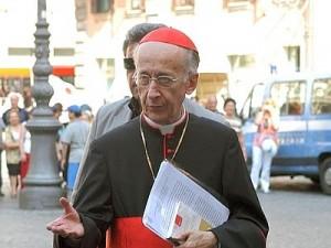Roma dará um relatório positivo sobre Medjugorje
