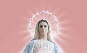 Com uma chamada de cinco vezes a oração para a paz mundial, a Virgem Maria deixou dúvidas de suas necessidades atuais durante sua aparição 16 de setembro a Medjugorje vidente Ivan Dragicevic