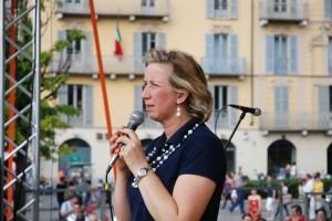 Vidente Marija Pavlovic-Lunetti