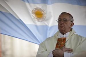 Novo Papa ficou feliz ao ouvir sobre Medjugorje