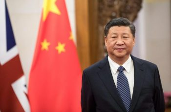 OS SEGREDOS DE MEDJUGORJE E A DESTRUIÇÃO DO COMUNISMO CHINÊS