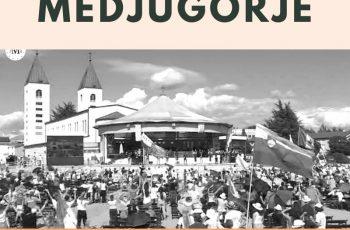Medjugorje é eleita destino número 1 para 2020 pela revista LOS ANGELES TIMES